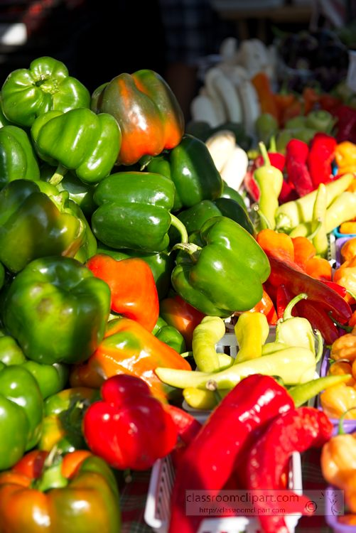colorful-red-orange-yellow-green-peppers-at-farmer-market-1067.jpg