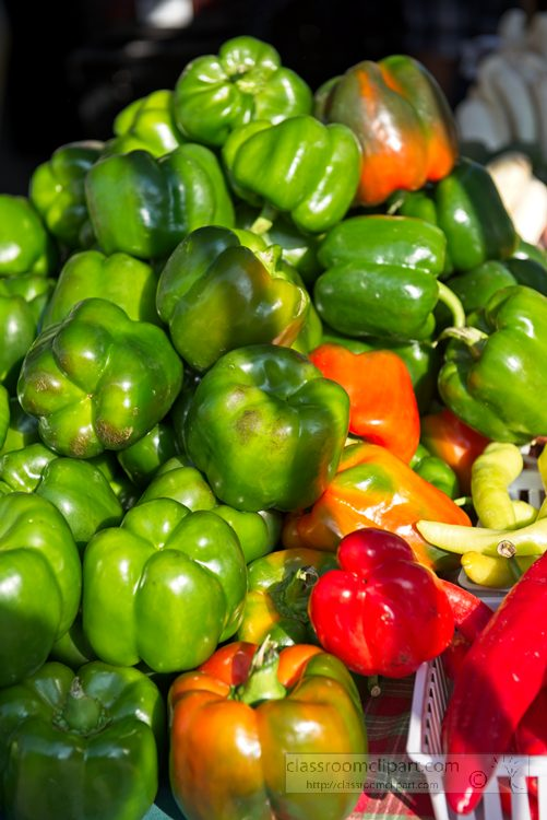 colorful-red-orange-yellow-green-peppers-at-farmer-market-1068.jpg