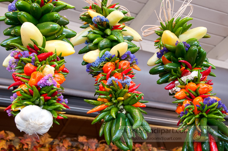 hanging-variety-peppers-at-farmers-market-photo-image-514.jpg