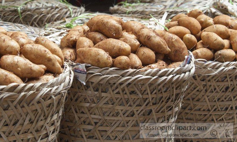 baskets-full-of-brown-potatoes-038Aa.jpg