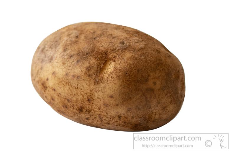 single-potato-with-white-background-photo-8509933.jpg