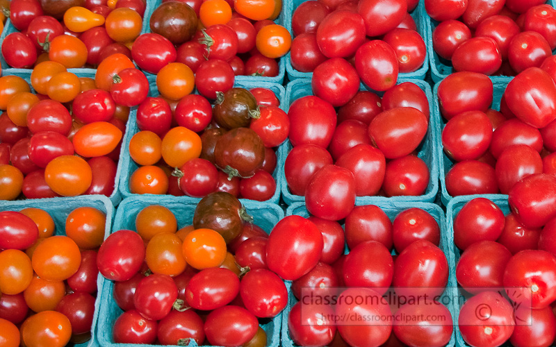 cherry-tomatoes-in-baskets-at-market-photo-image-554b.jpg