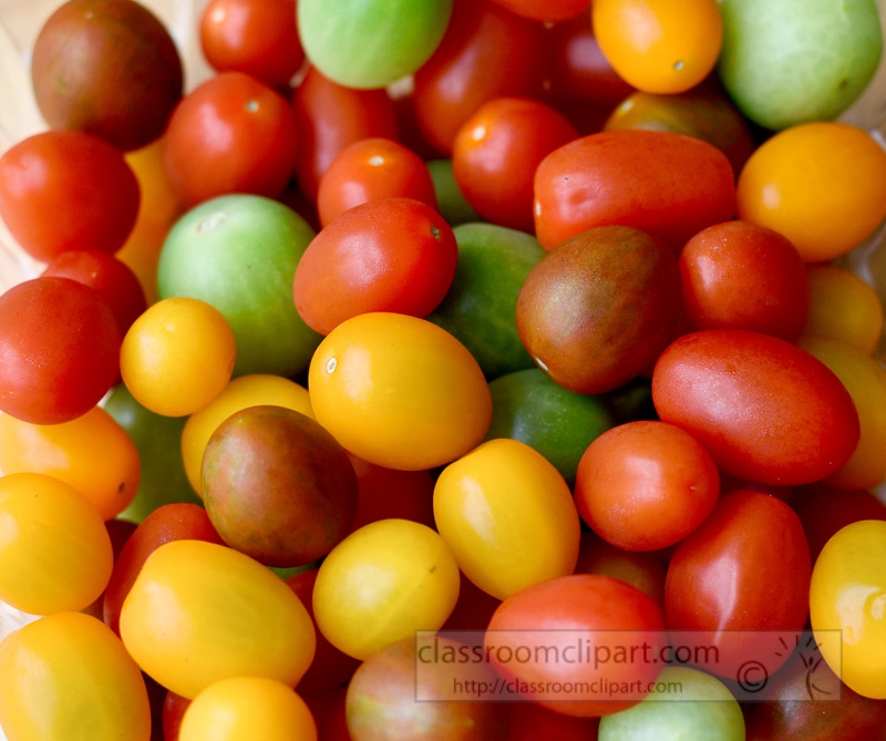 colorful-red-green-orange-yellow-heirloom-cherry-tomato-pic-.jpg