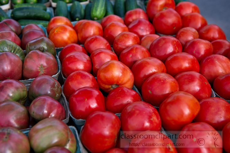 colorful-red-tomatoes-farmer-market-1081.jpg