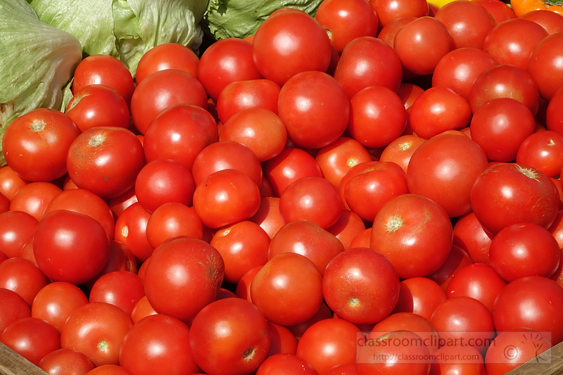 photo-red-tomatoes-at-market-europe.jpg