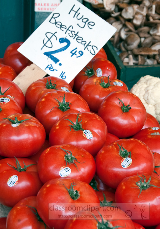 ripe-tomato-stacked-with-for-sale-sign-photo-image-605.jpg