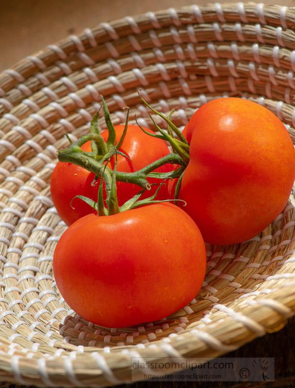 three-fresh-tomatoes-in-basket-photo-image-6053.jpg