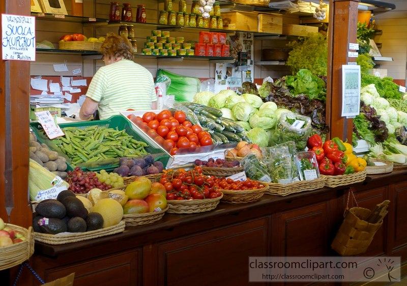 interior-fresh-food-market-helinski-finland-image-2561A.jpg