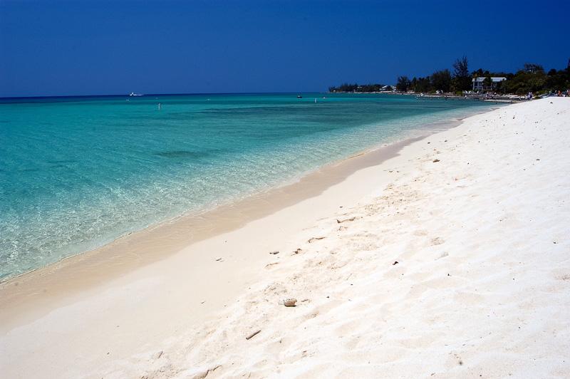 beautiful-caribbean-beach-photo-4341.jpg