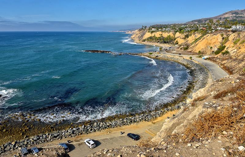 california-coastline-royal-palms-beach-4581A.jpg
