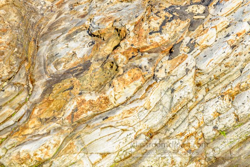 closeup-of-coastal-rock-striatations-6764E.jpg
