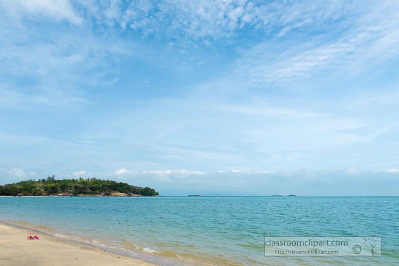 langkawi-malaysia-7085.jpg