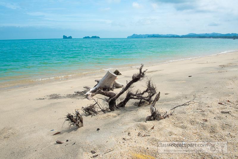 langkawi-malaysia-7089.jpg