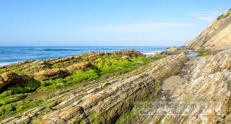 striated-green-seaweed-covered-rocks-6756.jpg