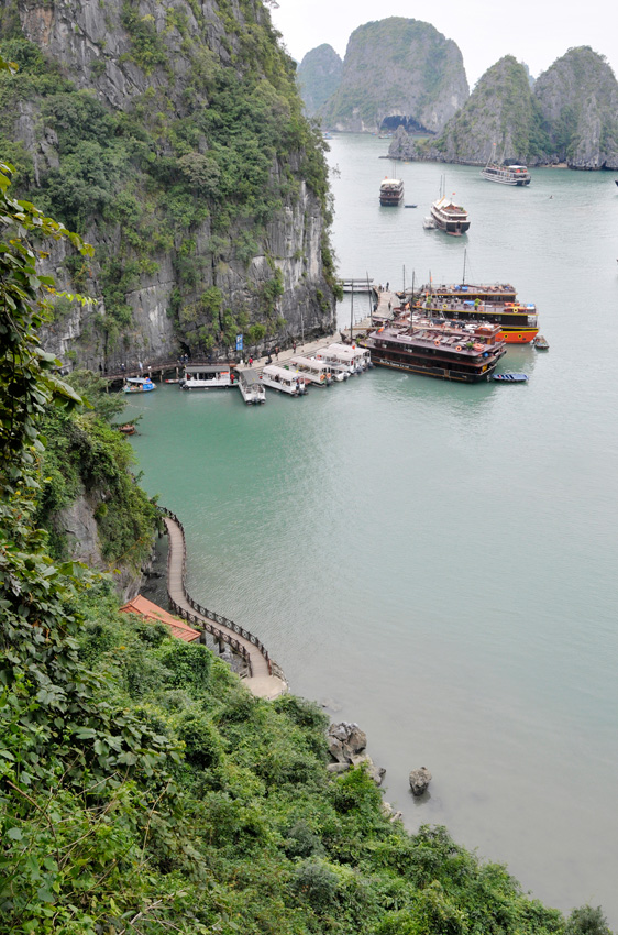 vietnam_bay.jpg
