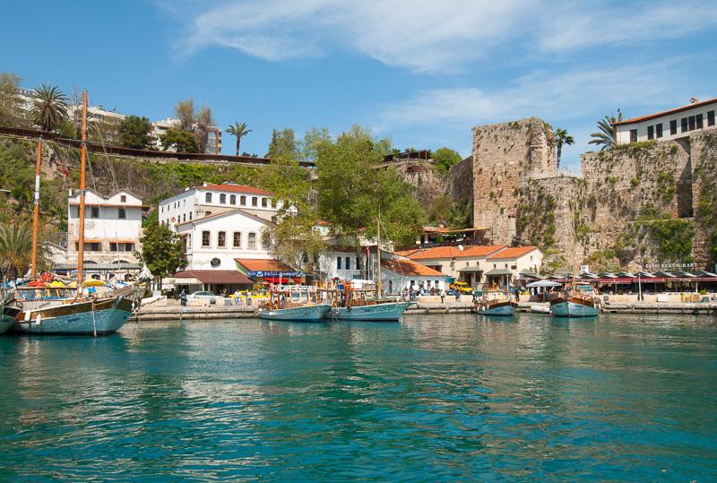 view-coast-anatalya-turkey-boats-photo-8077.jpg
