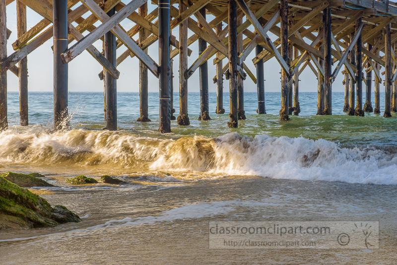 waves-hitting-wooden-pier-goletta-beach-california-picture-6746.jpg