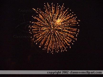 P6034464FIRE.jpg