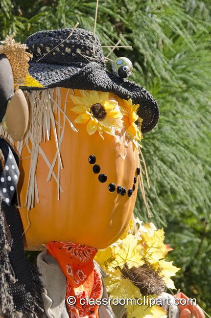 pumpkin_scarecrow_4921.jpg