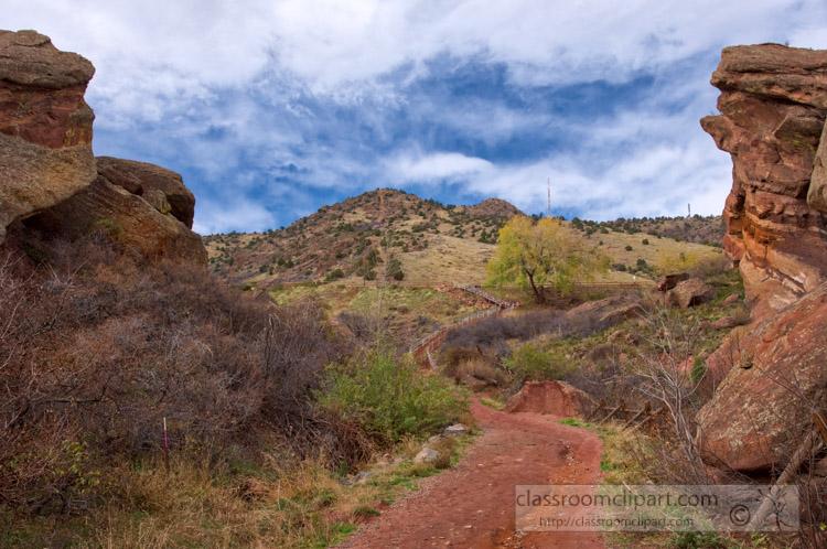 Red-Rocks-Park-Colorado-photo-1575-2.jpg