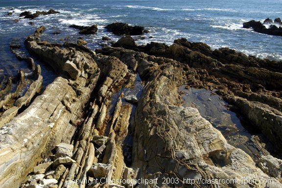 ocean145W.jpg