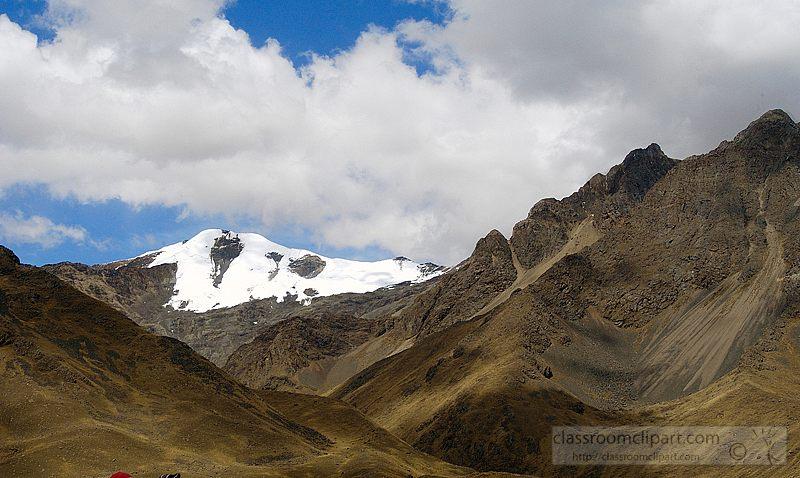 Peru_63_033.jpg