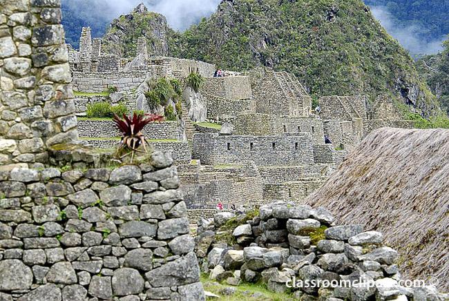 Peru_33_002_places.jpg