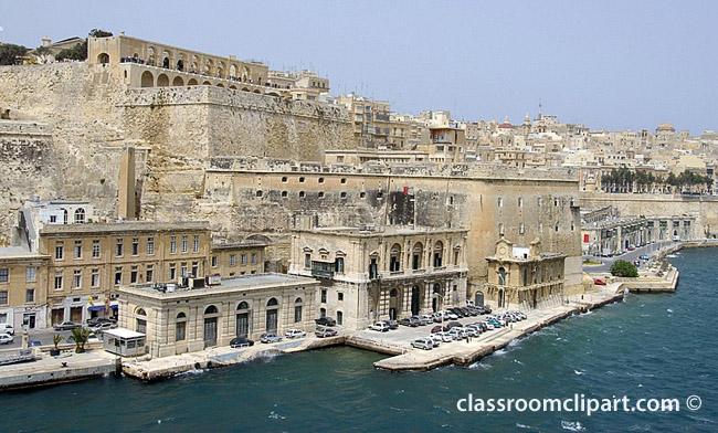 malta2_127a_places.jpg