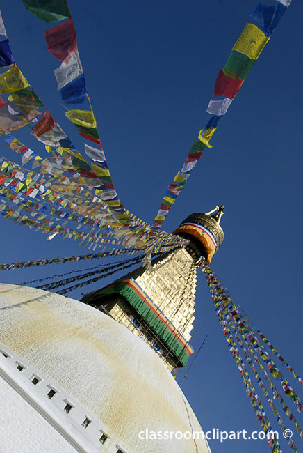 nepal_1_192a_places.jpg