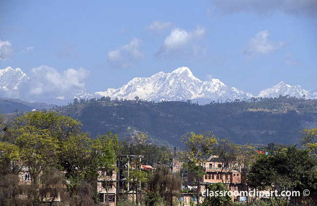 nepal_22_244a_places.jpg