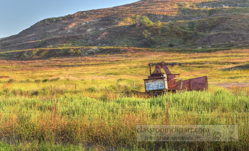 old-farm-equipment-early-morning-light-6647E.jpg