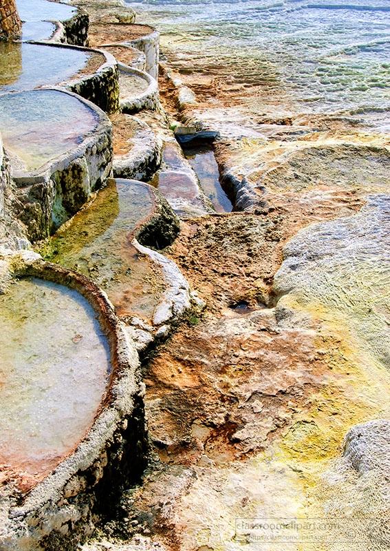 pamukkale-turkey-terraces-minerals-photo-243.jpg