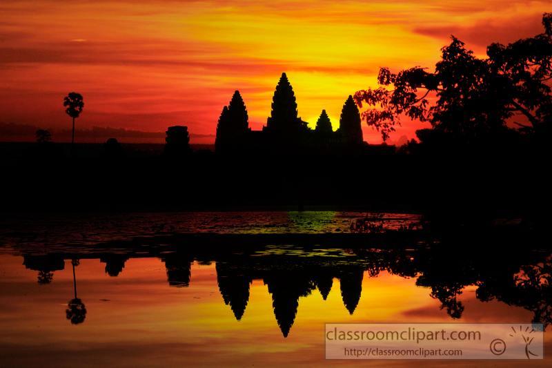 sunset-temple-angor-wat-siemreap-cambodia-photo-image03.jpg