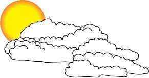 sun_clouds.jpg