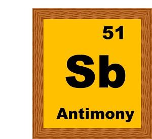 antimony-51-B.jpg