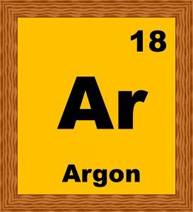 argon-18-border.jpg