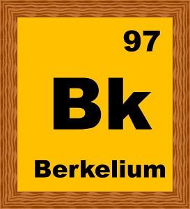 berkelium-97-B.jpg