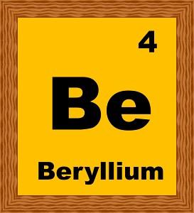 beryllium-4-B.jpg