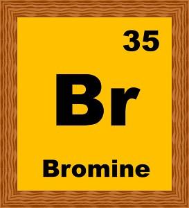 bromine-35-B.jpg