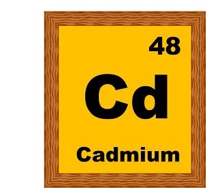 cadmium-48-B.jpg