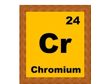 chromium-24-B.jpg