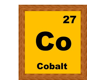cobalt-27-B.jpg