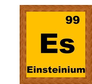einsteinium-99-B.jpg