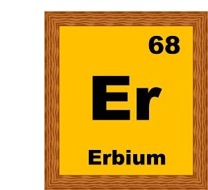erbium-68-B.jpg