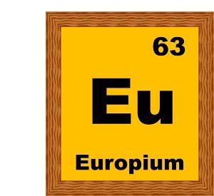 europium-63-B.jpg