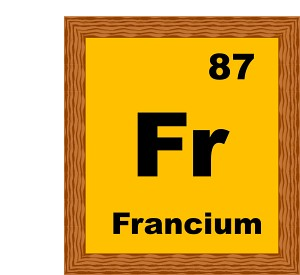 francium-87-B.jpg