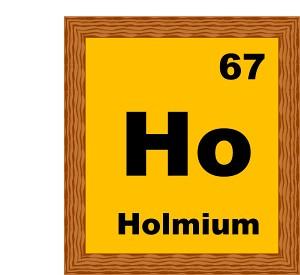 holmium-80-B.jpg