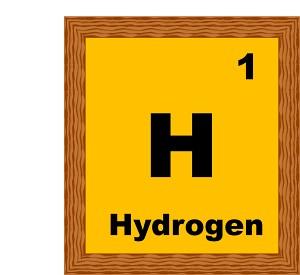 hydrogen-1-B.jpg