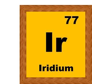iridium-77-B.jpg