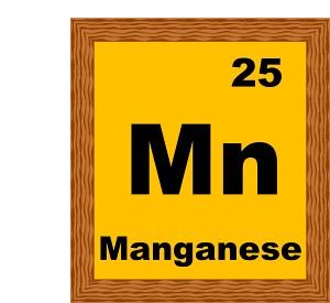manganese-25-B.jpg